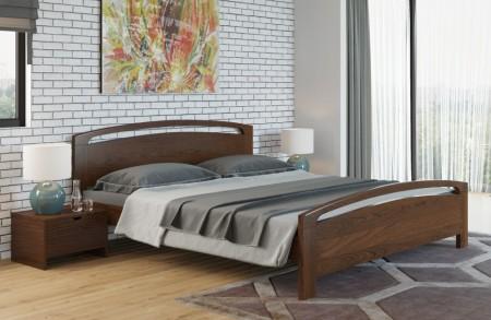 Кровать Райтон — Веста 1-R