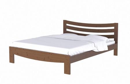 Кровать ORMATEK — Vesna Line 2