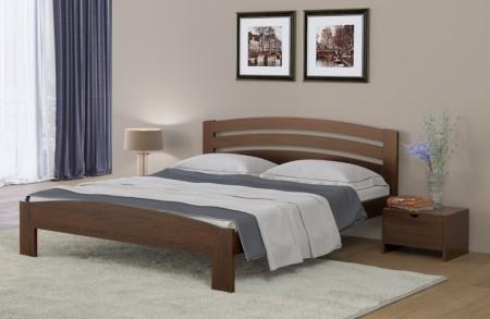 Кровать Райтон — Веста 2-R