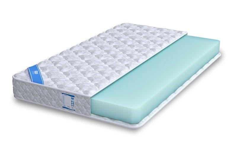 спальный матрас недорого