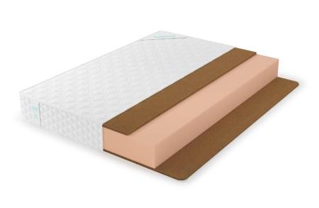 Матрас Lonax — Foam Cocos 2 Max Plus