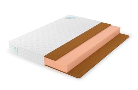 Lonax — Foam Cocos 2 Plus